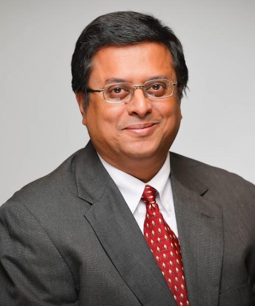 Dr. Rajiv Thakur