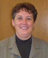 Dr. Janice E. Nelsen