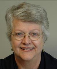 Margie Vonderheide