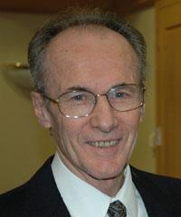 Dr. Dominic J. Capeci