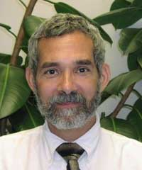Dr. Tom S. Dicke