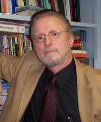 Dr. David W. Gutzke