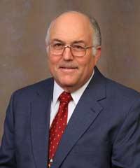 Dr. Jon H. Wiggins