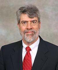 Stephen L. McIntyre