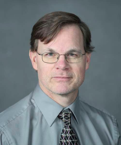Dr. Brooks R. Blevins