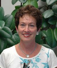 Stephanie L. O