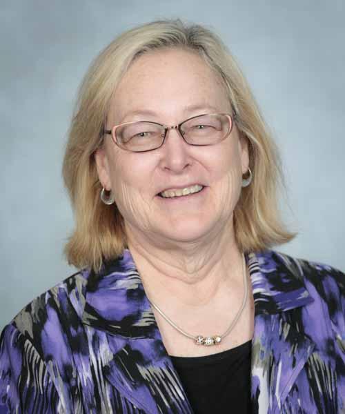 Julie K. Dubinsky