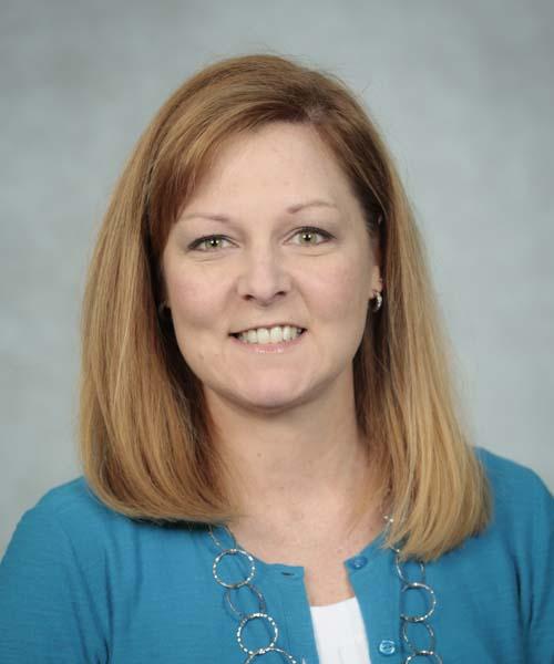 Jill C. Murphy