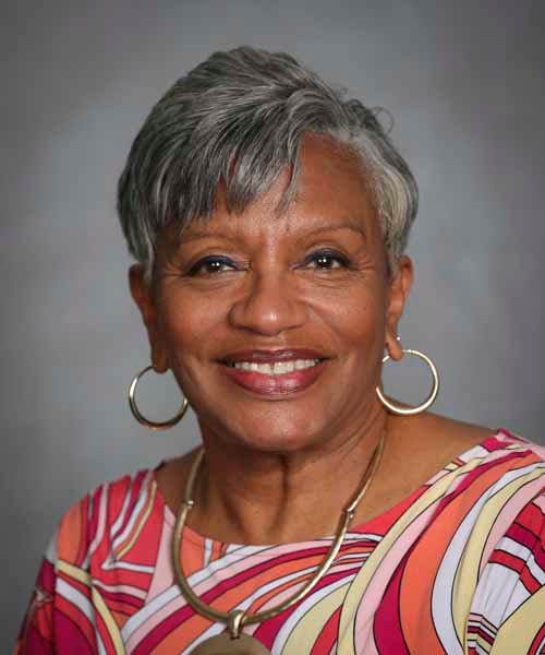 Denise Lofton