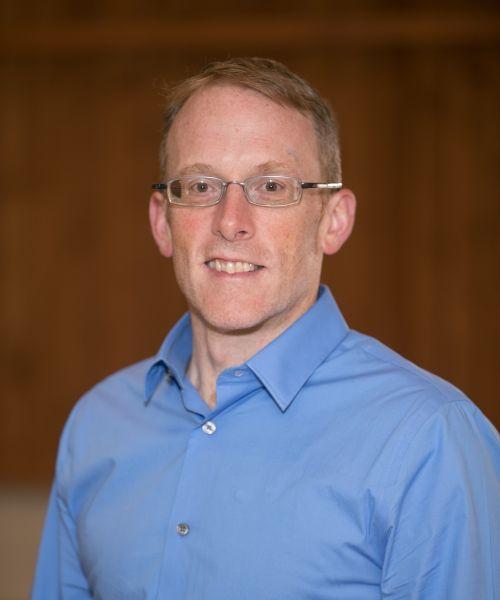 Dr. Toby J. Dogwiler