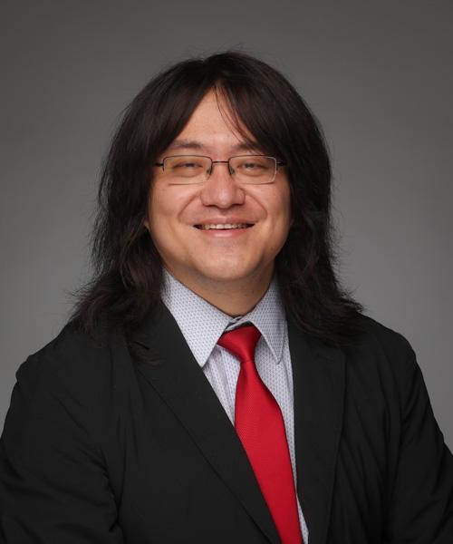 Nannan Dong