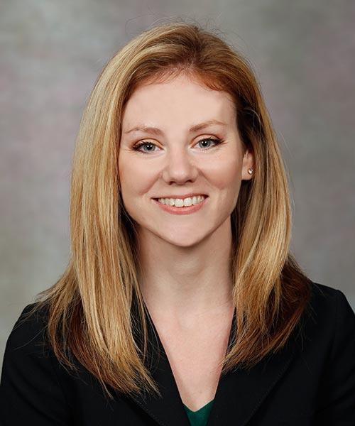 Shannon E. Hachman