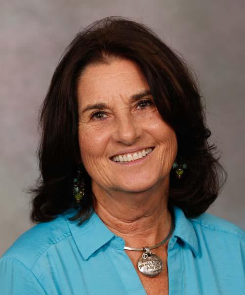 Rebecca L. Sawyer