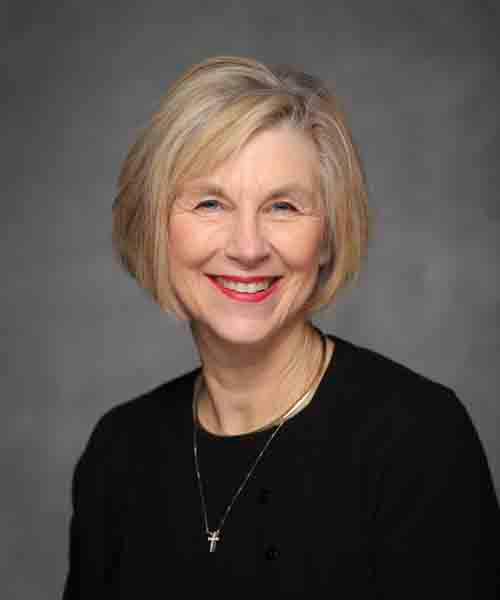 Paula C. Montgomery