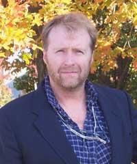 Dr. Rob K. Delong