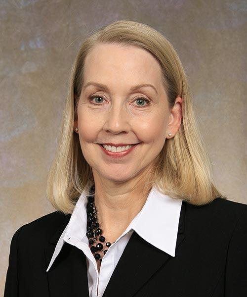 Carole A. Hale