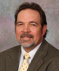 Dr. Steven L. Thomas