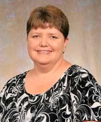 Belinda A. Davis