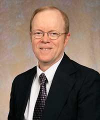 Chris A. Ellis
