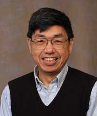 Dr. Yungchen Cheng