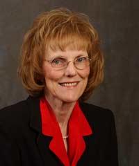 Paula A. Kemp