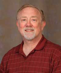 Dr. Shelby J. Kilmer
