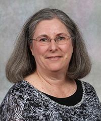 Donna N. Sherrill