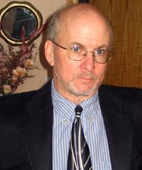 Jaime W. Bihlmeyer