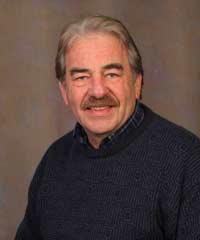 Paul G. Katona
