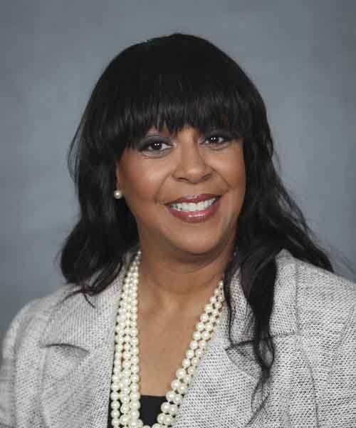Dr. Michele D. Smith