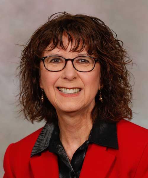 Mary Jane Pardue Media Journalism And Film Department Missouri