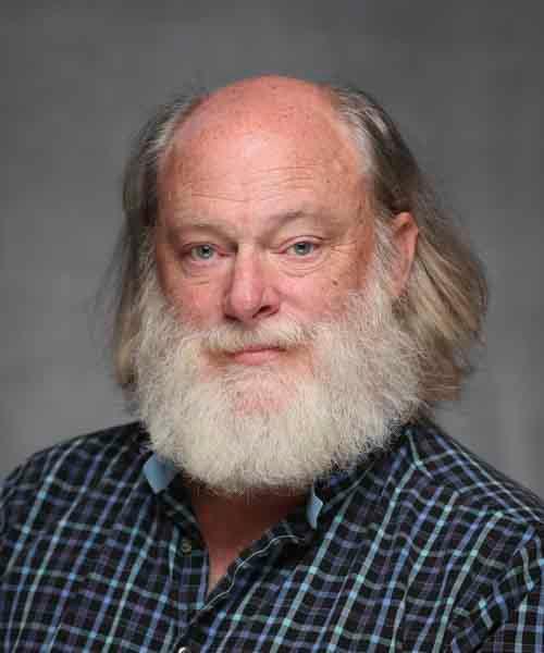 Dr. Joseph J. Hughes