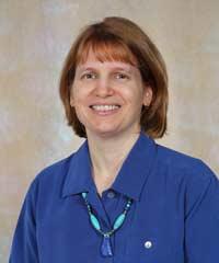Dr. Judith E. Martin