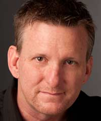 Michael R. Casey