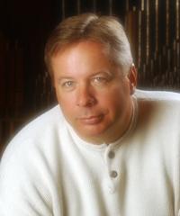 Randy P. Hamm