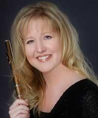 Jill L. Heyboer