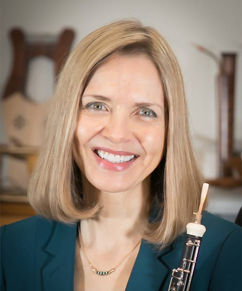 Dr. Cynthia Green Libby