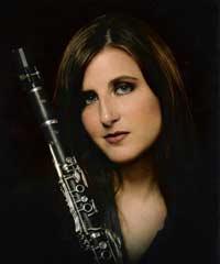 Allison M. Storochuk