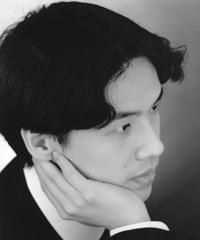 Dr. Wei-Han Su