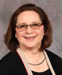 Susan S. Sims-Giddens