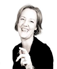 Dr. Catherine J. Jolivette