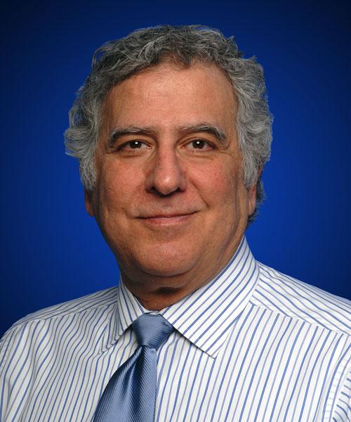 Dr. Nicholas W. Farha