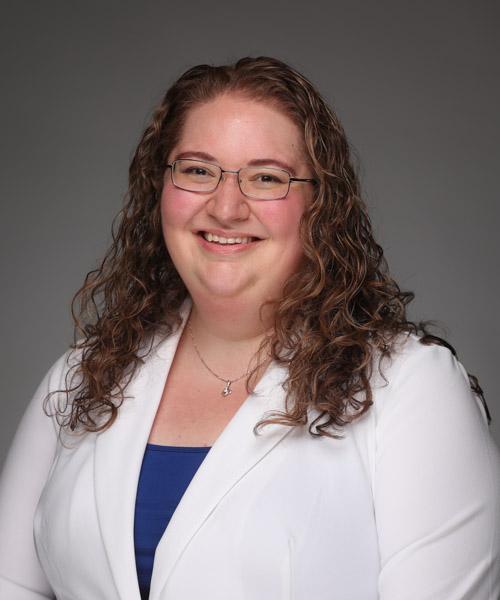 Cynthia M. Hagenhoff