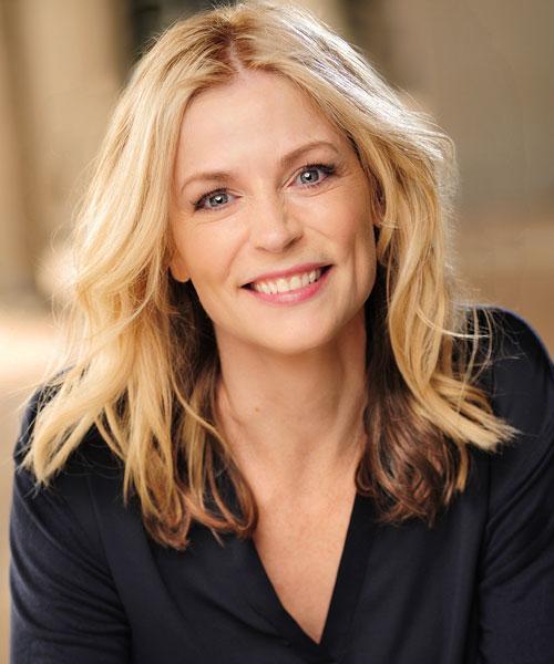 Lisa M. Brescia