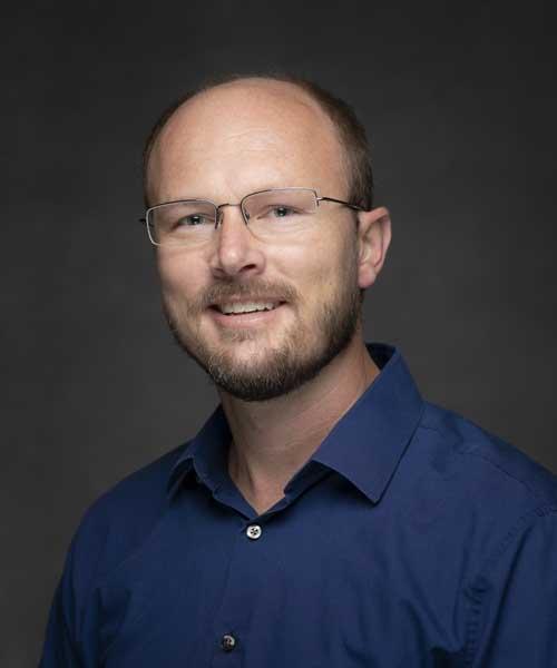 Jeffrey L. Loughary