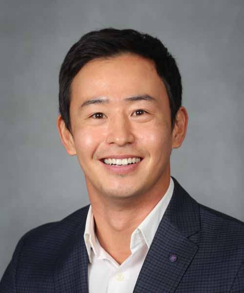 Dr. Junyoung Kim