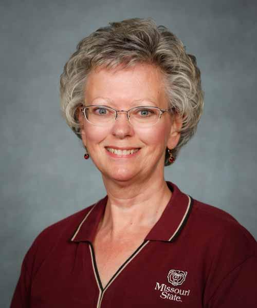 Susan D. Kingham