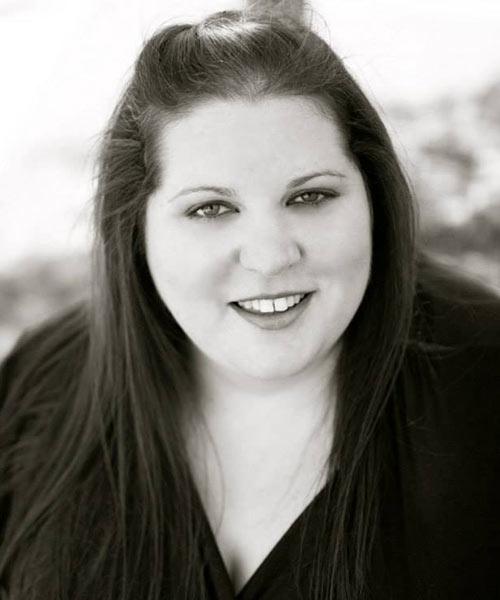Kristen G. Walker