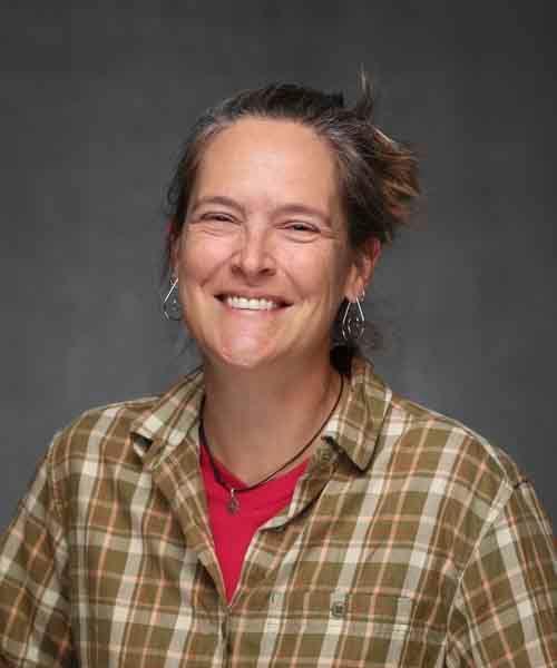 Dr. Debra S. Finn