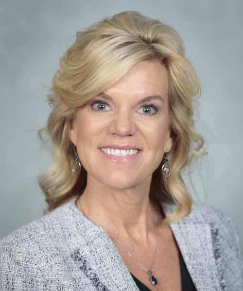 Jill K. Layman